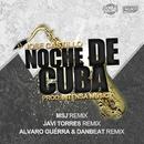 Noche de Cuba (iTunes Version)/José Castillo & Intensa Music