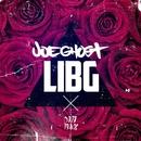 LIBG/Joe Ghost