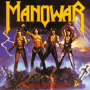 Fighting The World/Manowar