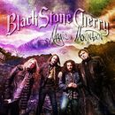 Magic Mountain/Black Stone Cherry