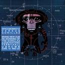 Laika Come Home/Space Monkeyz vs Gorillaz