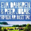 Himlen Är Inget Tak/Eva Dahlgren