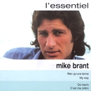 L'essentiel/Mike Brant