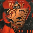 The Very Best Of Winger/Winger