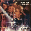 Pennies From Heaven Original Motion Picture Soundtrack/Pennies From Heaven Soundtrack