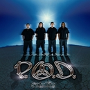 Satellite (U.S. Version) [WEA Distribution]/P.O.D.