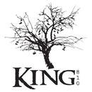 proem/KING 810