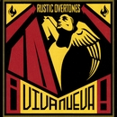 ¡Viva Nueva!/Rustic Overtones