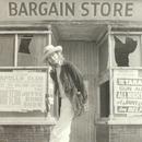 Boogie Woogie: The Warner Bros. Recordings/Long John Baldry