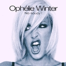 No Soucy + 4 Remix/Ophélie Winter