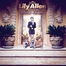Sheezus (Special Edition)/Lily Allen