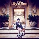 Sheezus/Lily Allen