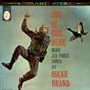 Out of the Blue/Oscar Brand