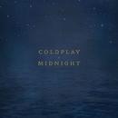 Midnight/Coldplay