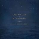 Midnight (Giorgio Moroder Remix)/Coldplay