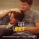 Tee Shirt/Birdy