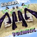 90s Music/Kimbra