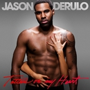 Tattoos on My Heart (Talk Dirty Deluxe Edition)/Jason Derulo