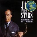 Swedish Jazz Masters: Jazz Under The Stars/Arne Domnerus