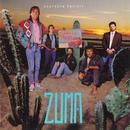 Zuma/Southern Pacific