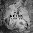 The Ruins/Partido