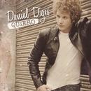 Quiero/Daniel Diges