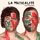 Sin Palabras/La Musicalité