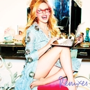 I Was Gonna Cancel (Remixes)/Kylie Minogue