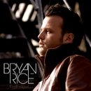 Confessional/Bryan Rice