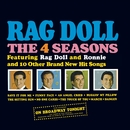 Rag Doll/The Four Seasons