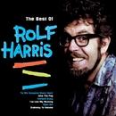 The Best Of Rolf Harris/Rolf Harris