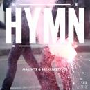 Hymn/Malente & Breakfastklub