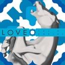 Love/Felix Cartal