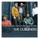 The Essential Collection/The Dubliners