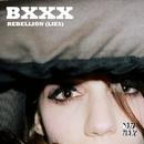 Rebellion [Lies]/BXXX