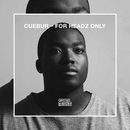 For Headz Only/Cuebur