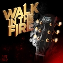 Walk In The Fire/Dirtyphonics