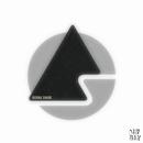 Honeyslave [Remixes]/Booka Shade