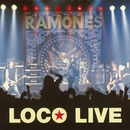 Loco Live/Ramones