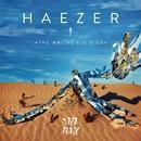 The Wrong Kid Died/Haezer