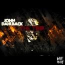 The Trip EP/John Dahlback