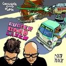 Rubberband Lazer (feat. Maikal X)/Chocolate Puma