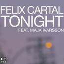 Tonight [feat. Maja Ivarsson]/Felix Cartal