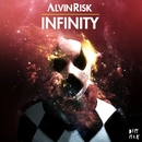 Infinity/Alvin Risk
