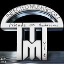 Friends On Mushrooms, Vol. 1/Infected Mushroom