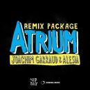 Atrium Remix Package/Joachim Garraud