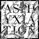 Asphyxiation/Autoerotique