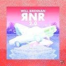 RNR 2.0 [feat. Ethnikids & Jenny Reynolds]/Will Brennan