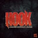Hook/Joachim Garraud