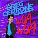 WoaWoa/Greg Cerrone